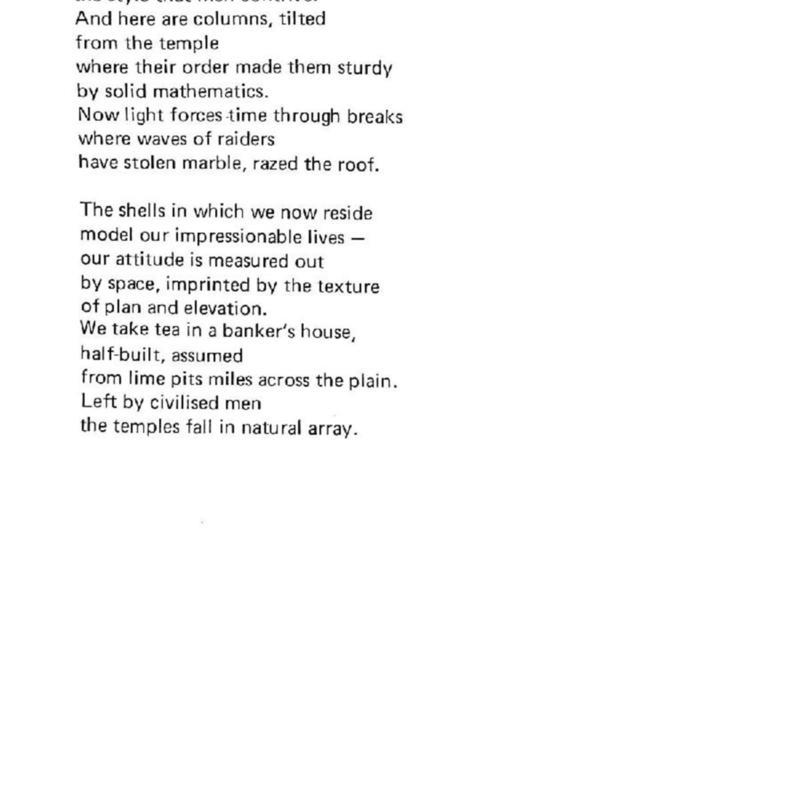 William Peskett A More Suitable Terrain-page-012.jpg
