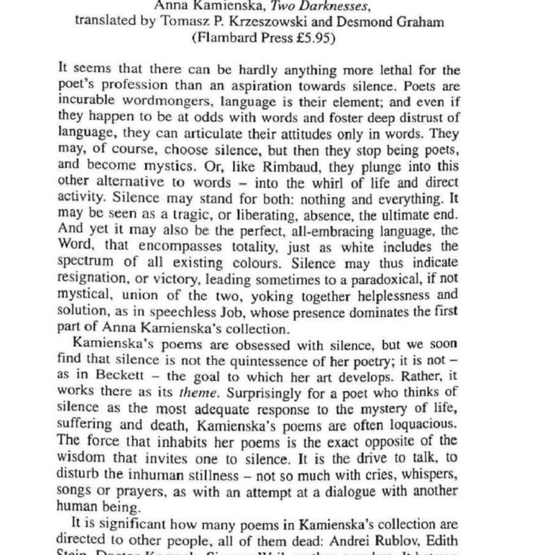krino Issue 18-compressed-page-101.jpg