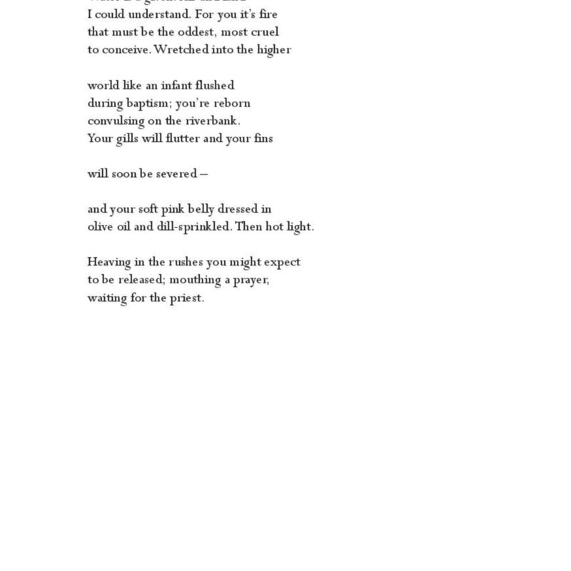 2012The Open Ear Issue 2-page-014.jpg