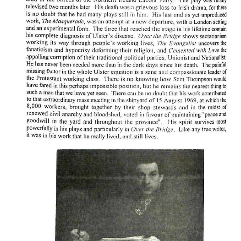 HU Autumn 1994-page-028.jpg