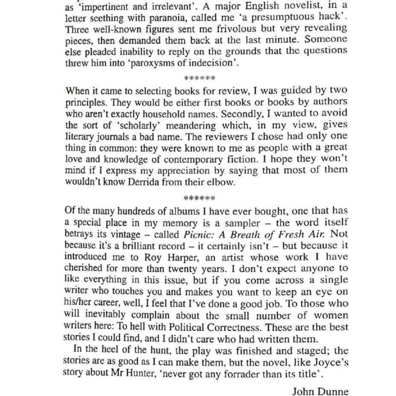 Krino Number 16 17_compressed-page-006.jpg