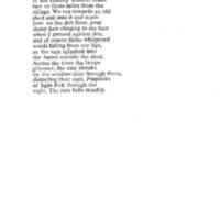 Feb 1969-page-014.jpg
