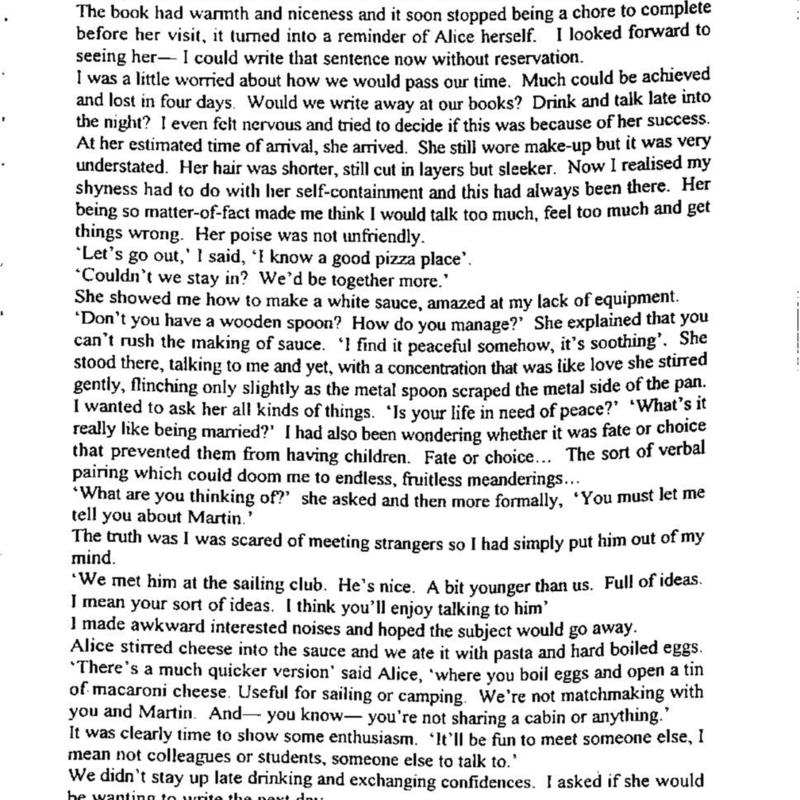 HU Spring 1996-page-027.jpg