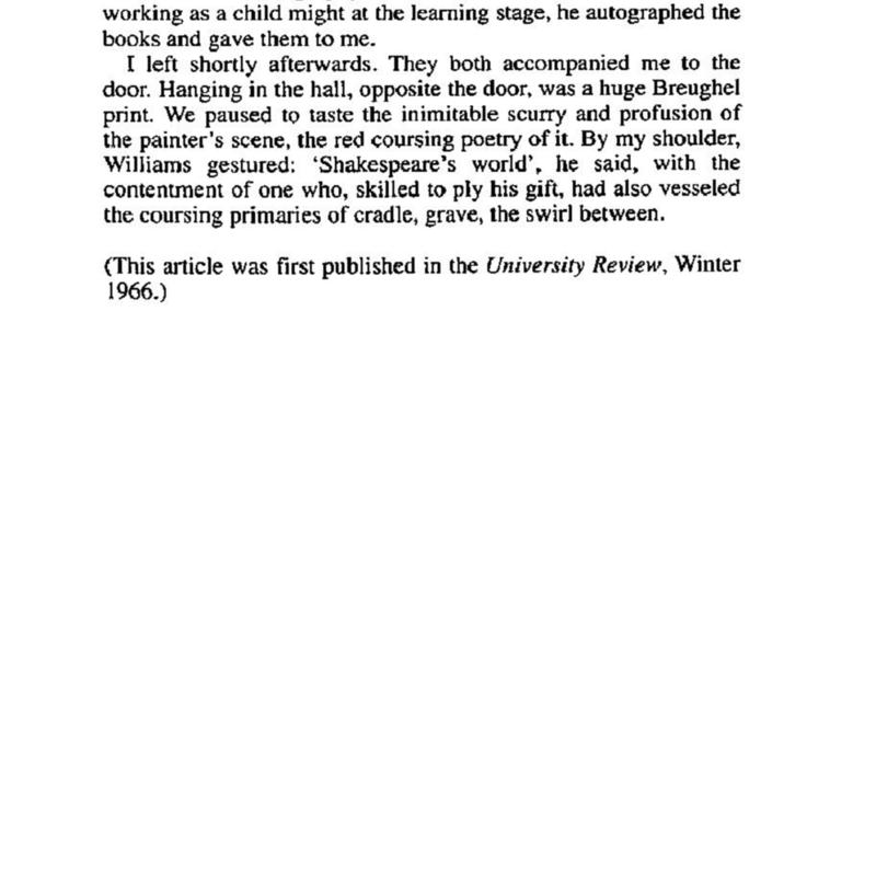 krino Issue 18-compressed-page-023.jpg
