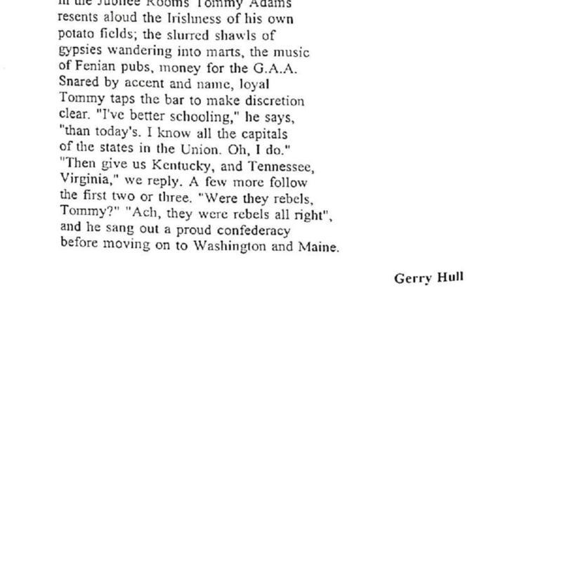 HU issue 94 1992-page-035.jpg