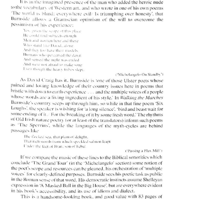 HU issue 92 1992-page-097.jpg