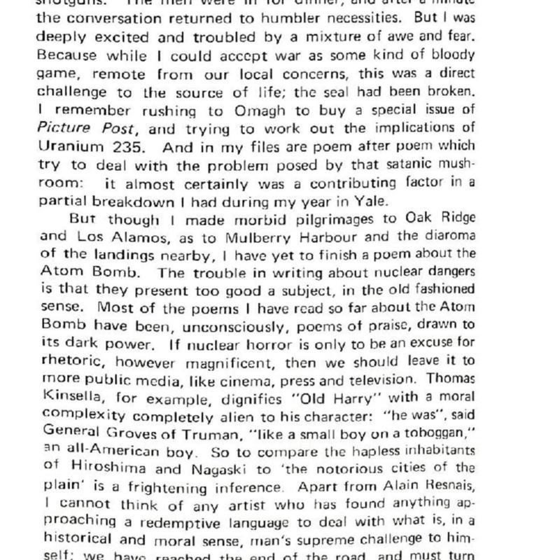 Sept Dec 79-page-040.jpg