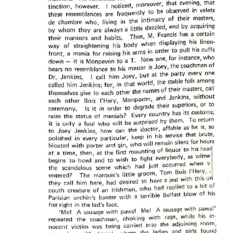 FEb Jul 1980-page-037.jpg