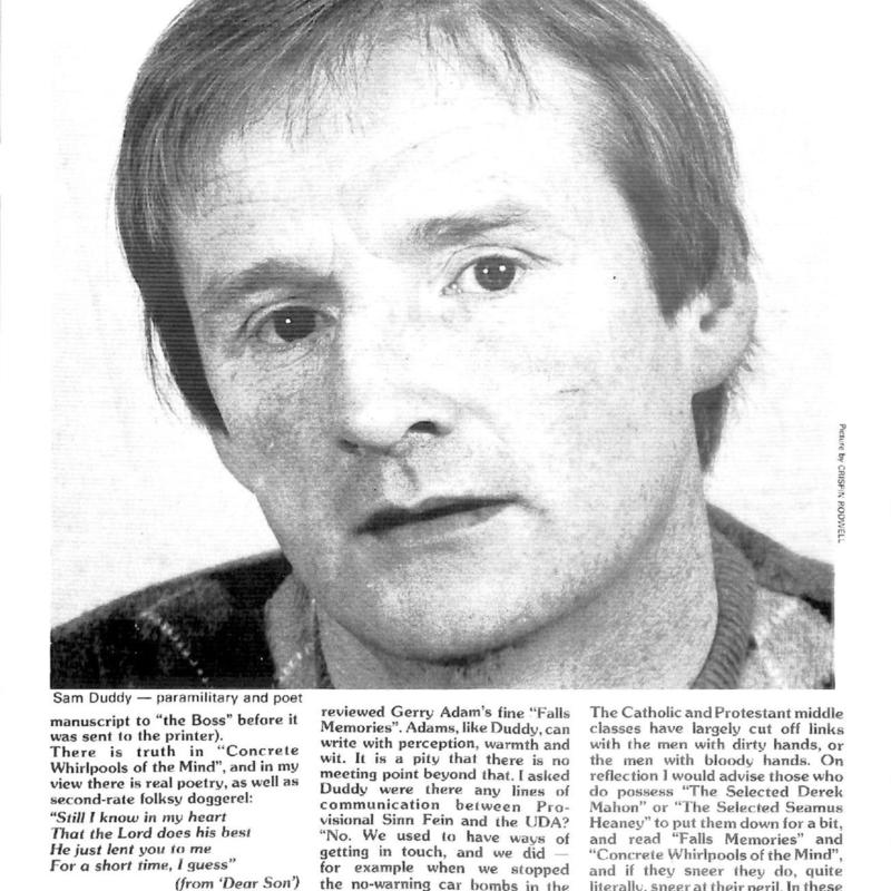 The Belfast Review Issue 4 Autumn 1983-page-005.jpg