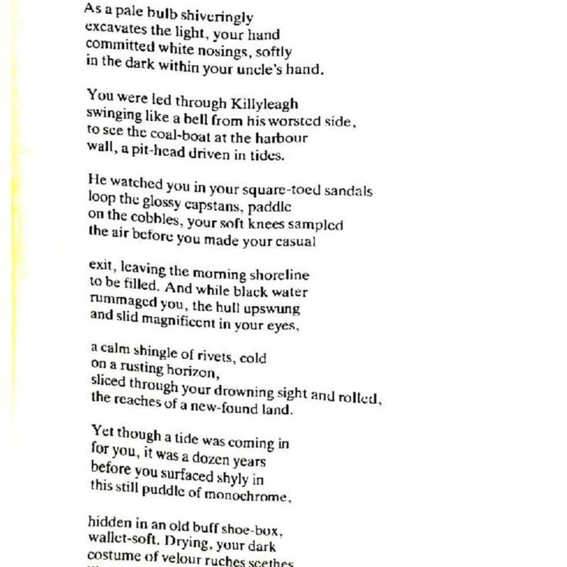 Summer Autumn 89-page-025.jpg