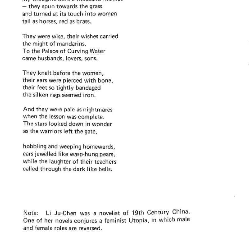 Carol Rumens A Necklace of Mirrors-page-008.jpg