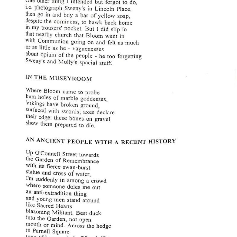 HU issue 94 1992-page-029.jpg