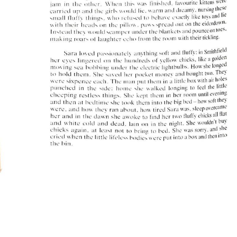 HU Issue 911991-min-page-034.jpg