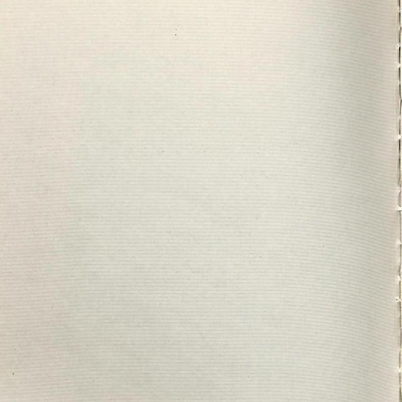 HU March June 78 3-page-002.jpg