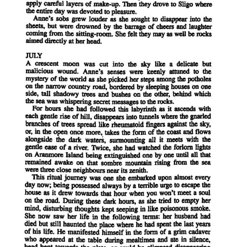 Krino Number 16 17_compressed-page-053.jpg