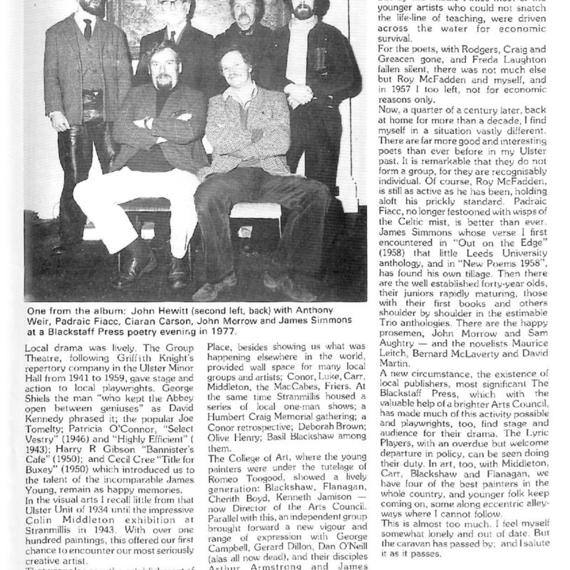 Belfast Review Issue 5 Winter 1983-page-037.jpg