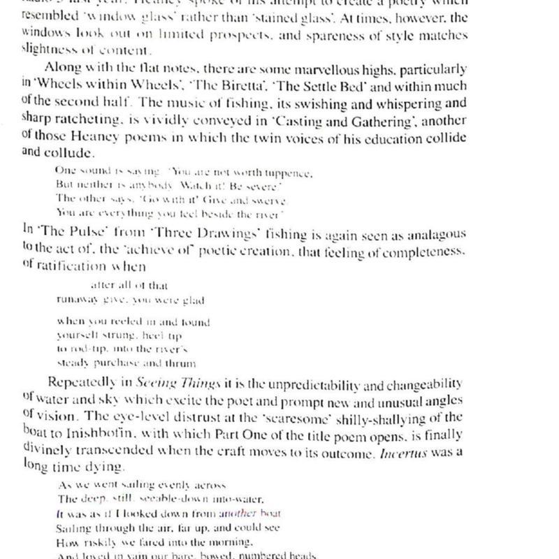 HU issue 92 1992-page-073.jpg