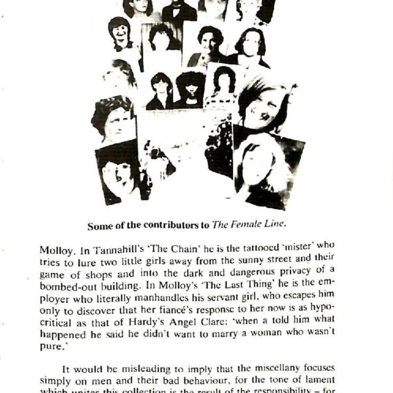 Hu Spring Summer 86-page-089.jpg