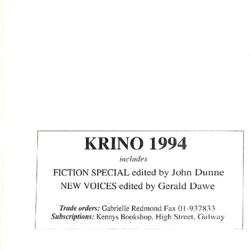 krino 15 done-page-024.jpg