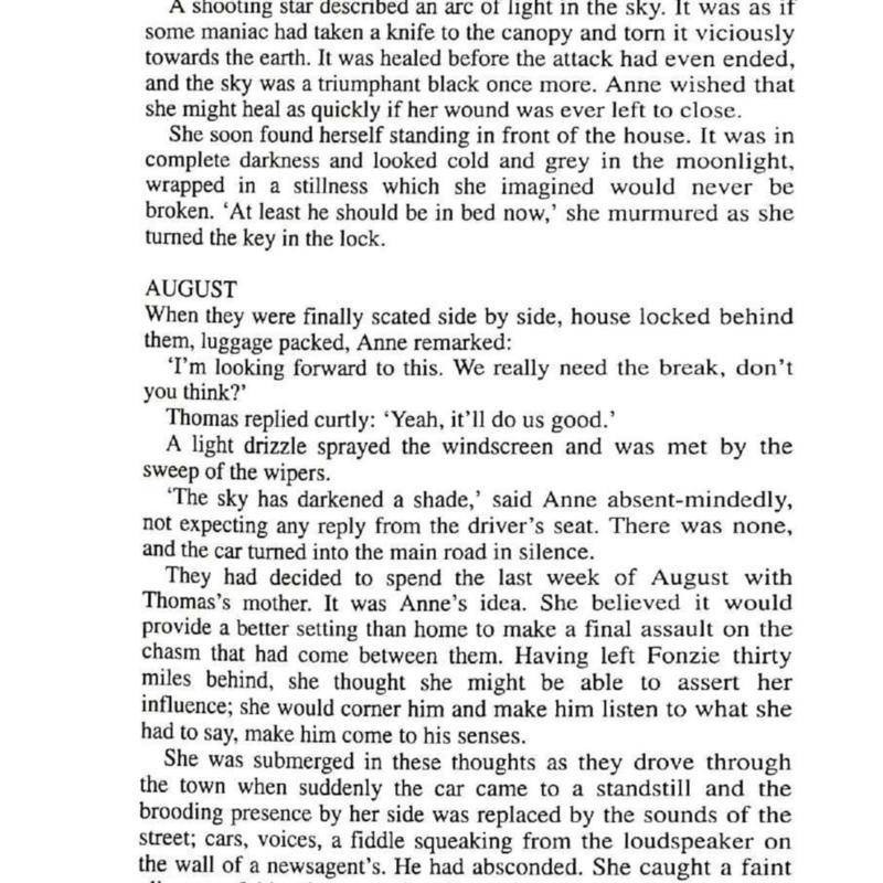 Krino Number 16 17_compressed-page-054.jpg