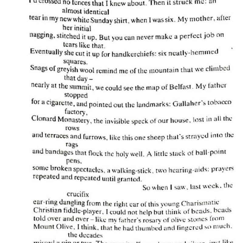 HU Spring 86-page-016.jpg