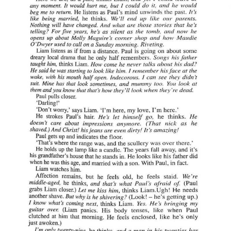 Krino Number 16 17_compressed-page-136.jpg