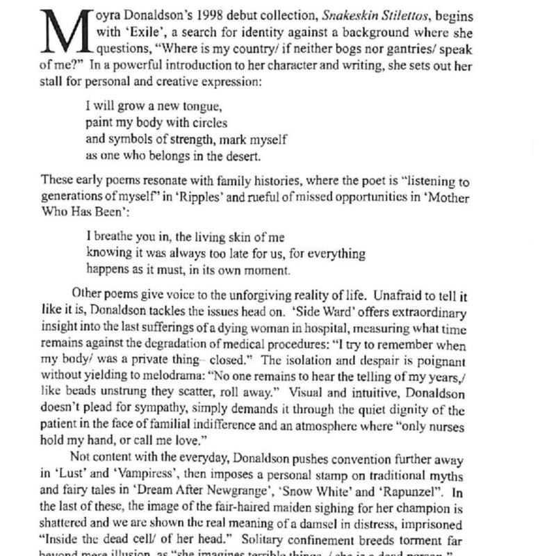HU Summer 2003-page-130.jpg