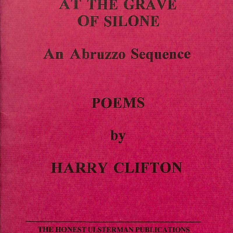 HU Publication Harry Clifton-page-001.jpg