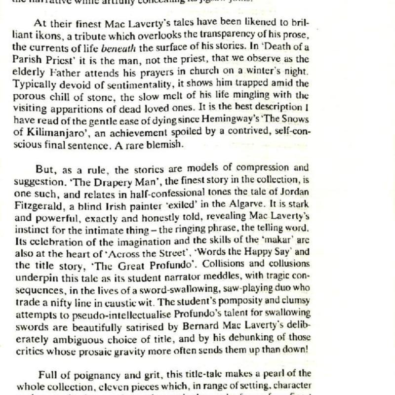 HU Summer 88-page-077.jpg