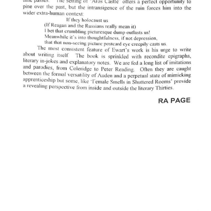 HU SPring 1997-page-129.jpg