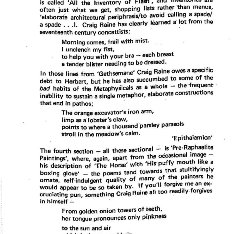 Jan Feb 79-page-067.jpg