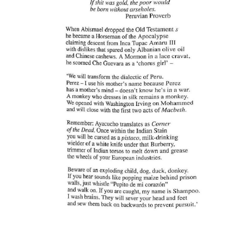 krino Issue 18-compressed-page-050.jpg
