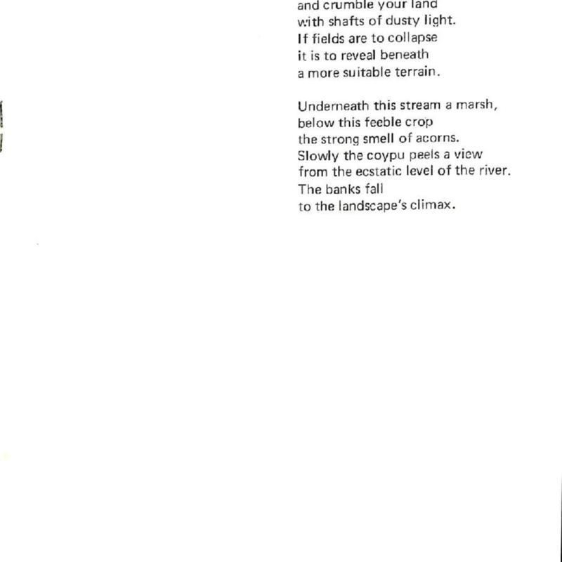 William Peskett A More Suitable Terrain-page-011.jpg