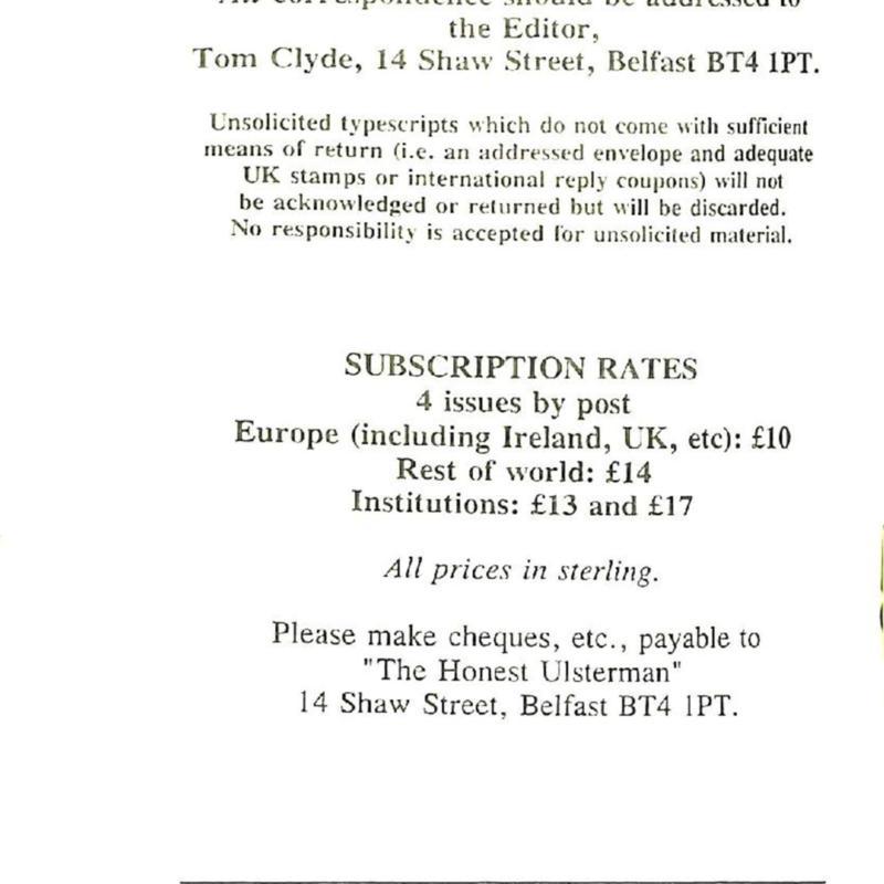 HU Autumn 1993-page-002.jpg