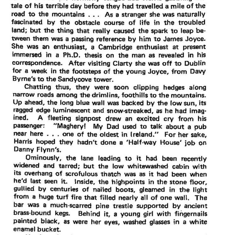 Jul October 78-page-032.jpg