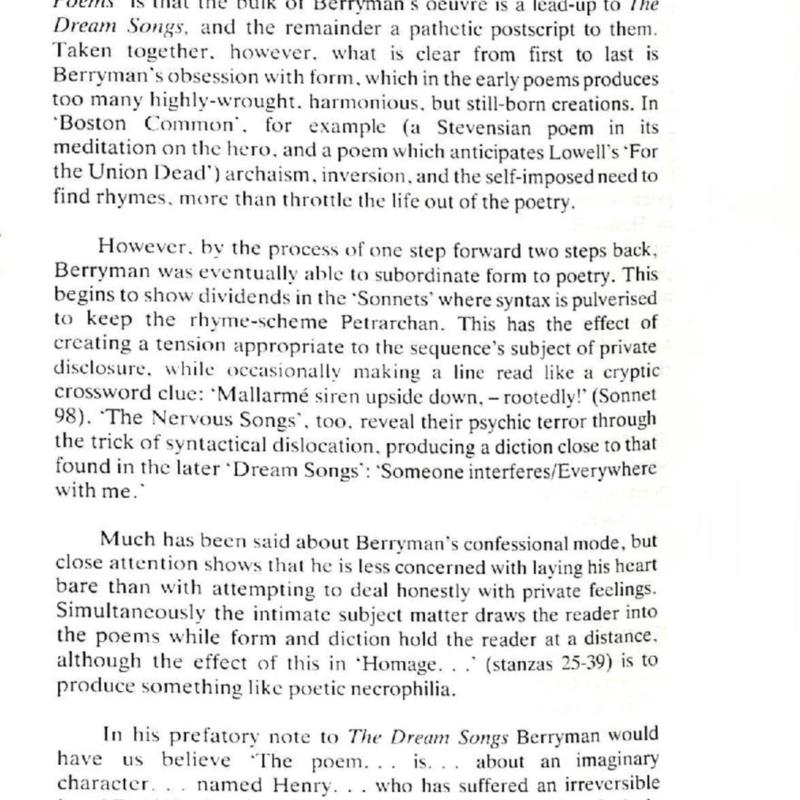HU Issue 911991-min-page-119.jpg