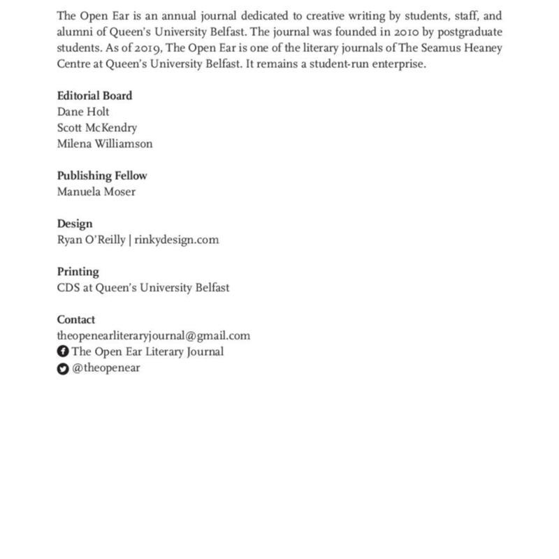 Ten New Voices Combined-page-002.jpg