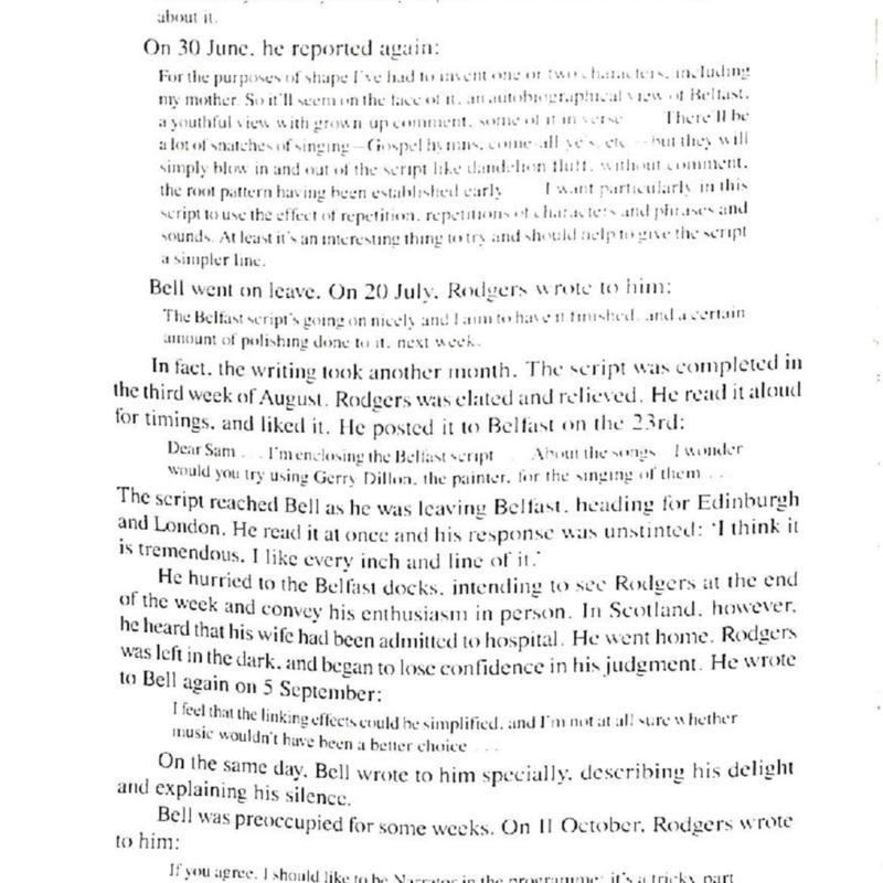 HU issue 92 1992-page-024.jpg