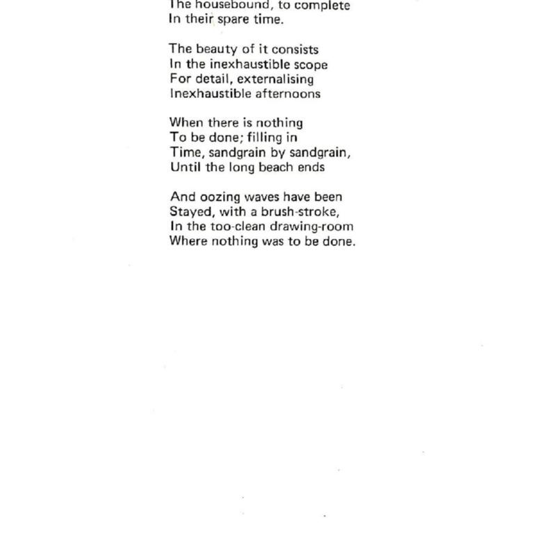 Harry Clifton finished-page-022.jpg
