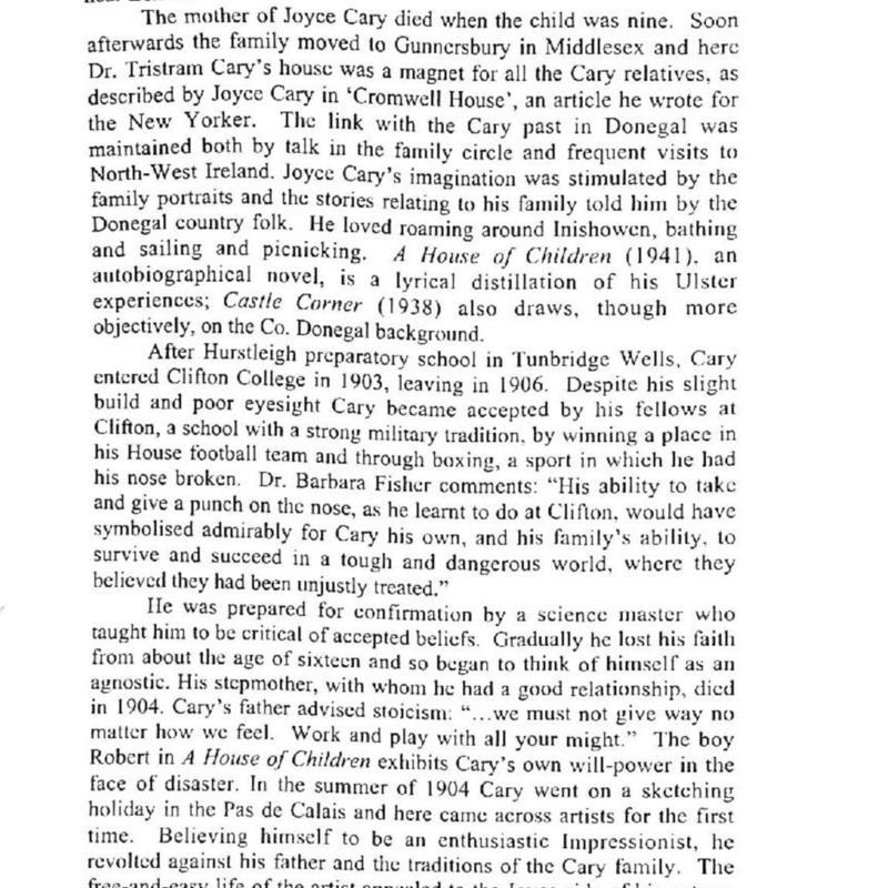 HU Summer 2000-page-046.jpg
