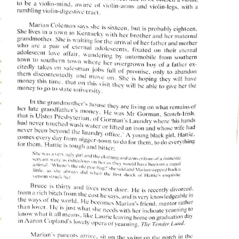 HU Issue 911991-min-page-075.jpg