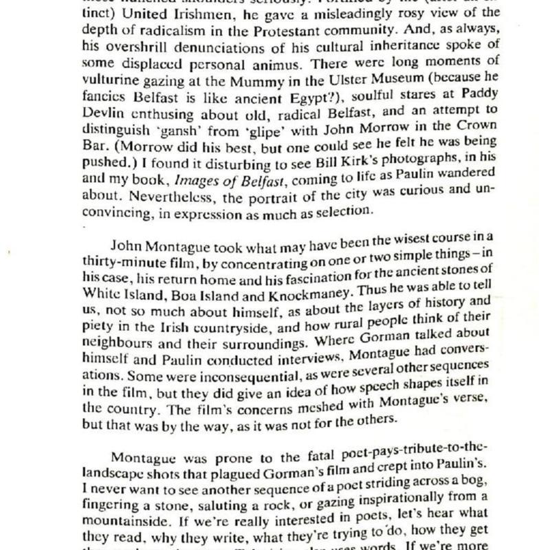 Hu Spring Summer 86-page-031.jpg
