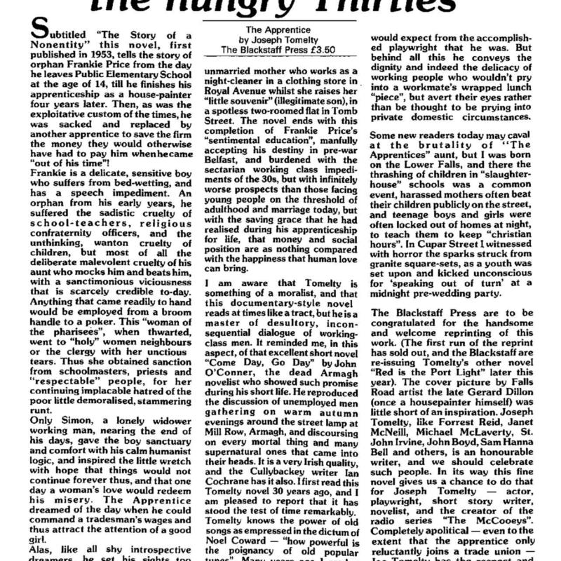 The Belfast Review Issue 4 Autumn 1983-page-028.jpg