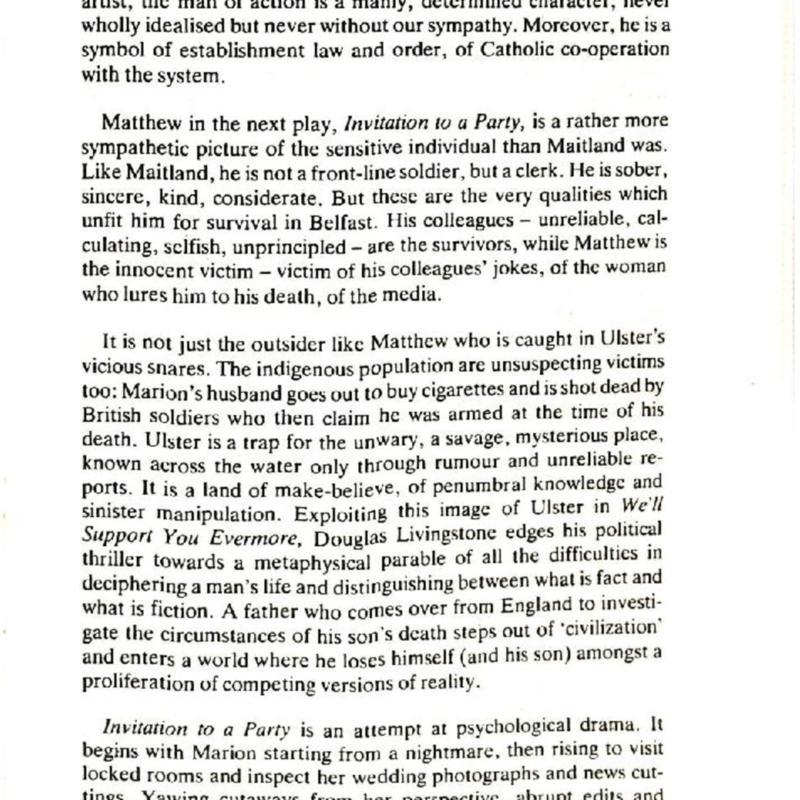 Summer 87-page-081.jpg