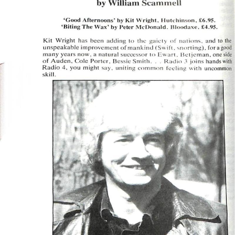 Summer 1990-page-078.jpg