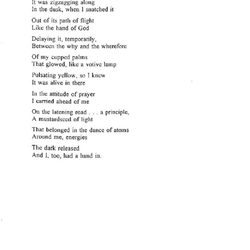 HU Publication Harry Clifton-page-019.jpg
