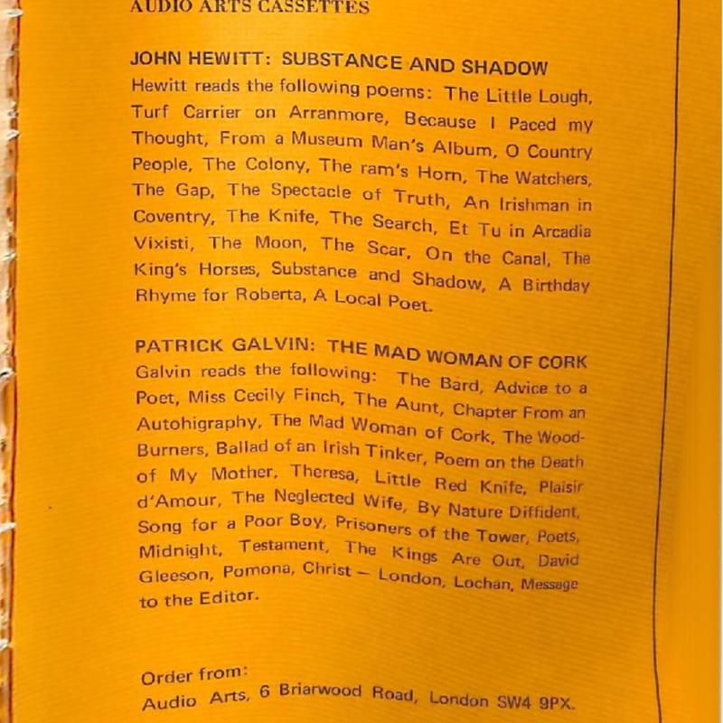 Mar May 81-page-073.jpg