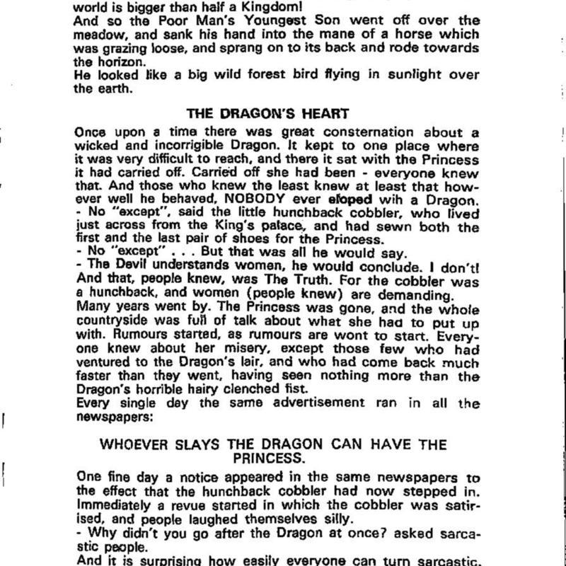 Sept Oct 73-page-025.jpg