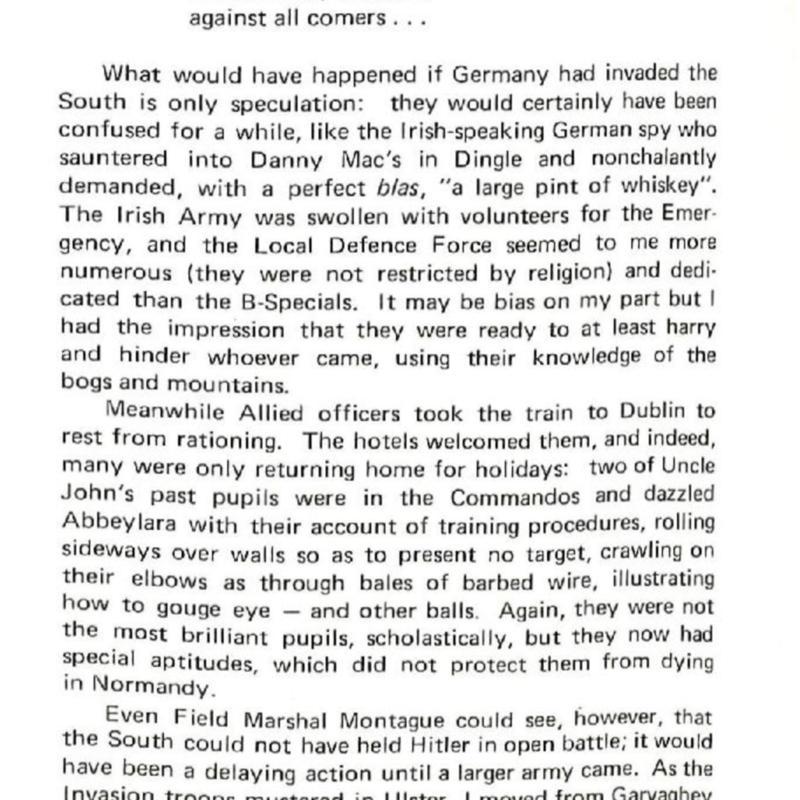 Sept Dec 79-page-036.jpg