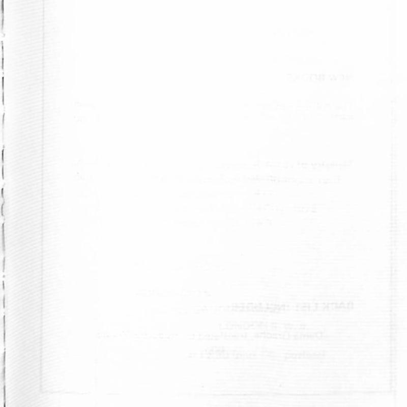 Jan Feb 1978-page-041.jpg